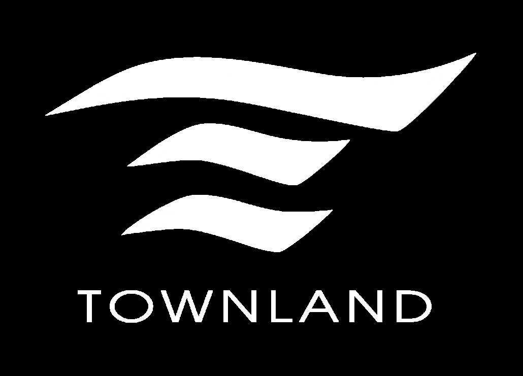 Townland